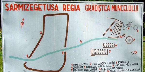 plan-sarmizegetusa-regia