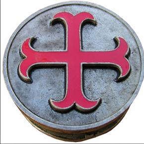 croix-ancree4