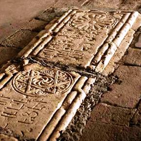 sarcofag-caucaz-ansamblu
