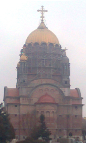 biserica-minunata