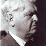 Milhai Sadoveanu