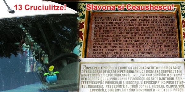 ortodoxia-romaneasca