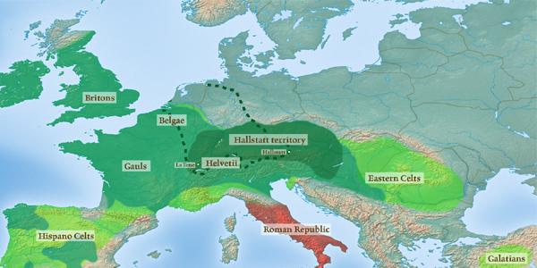 celtic-europe