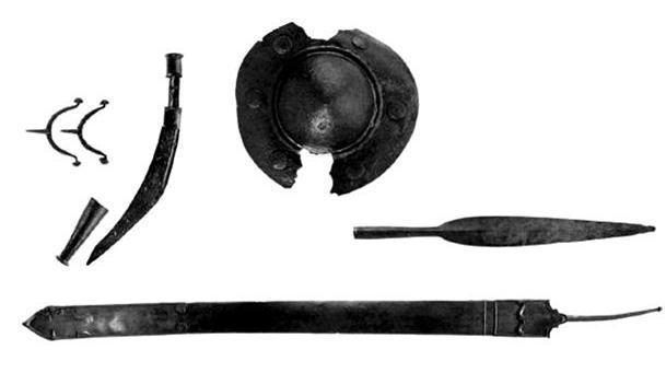 inventar-mormant-celtic-montana